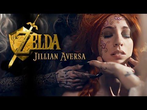 Legend of Zelda: Ocarina of Time - Forest Temple