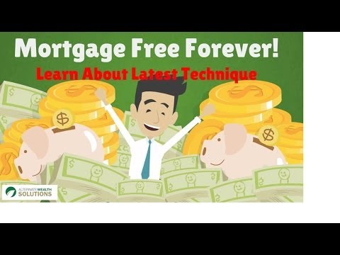Mortgage Equity Accelerator - Save home owners tens of thousands on interests!