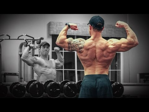 3 Simple Tips To Increase Workout Intensity