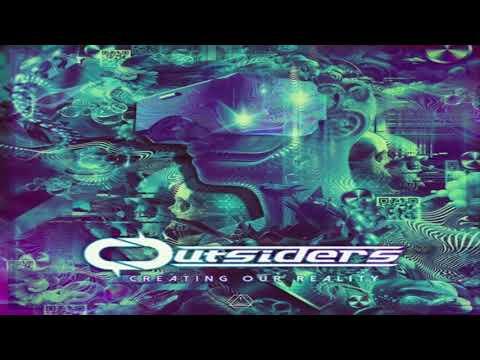 OUTSIDERS - Lucid Dream (Original Mix)