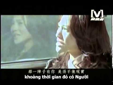[Vietsub] Điều hạnh phúc nhất (最幸福的事)- rachel liang - Lương Văn Âm