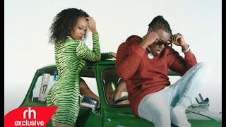 NEW AFROBEATS  HITS  SONGS MIX  2020  FT NAIJA,KENYA BONGO HITS - DJ DANNY / RH EXCLUSIVE