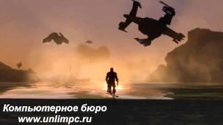 Неоффициальный ролик выхода Crysis 2 HD720 www.unlimpc.ru(Неоффициальный ролик новой выходящей игры crysis2 это что то новое! Смотрим все! Crysis 2 видеоролик,видеоматериа..., 2011-03-23T21:55:42.000Z)