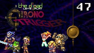 """Is Porno Okay?"" - PART 47 - Chrono Trigger"