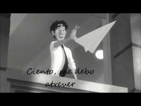 A Thousand Years - Spanish Version Cover - Kevin, Karla y La Banda (letra y video)