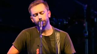 Rise Against - Another Station: Another Mile - Hero of War
