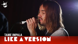Скачать Tame Impala Cover Kylie Minogue Confide In Me For Like A Version
