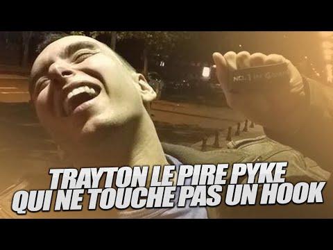 Vidéo d'Alderiate : [FR] ALDERIATE & LE GANG - TRYNDAMERE VS SION - UNE GAME HONTEUSE