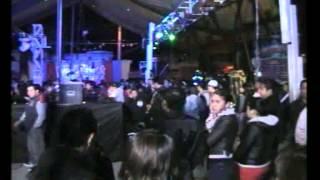 SONIDO MR PAJARO PART/6 SAN ISIDRO ATENCO FESTEJO SANTA CECILIA 2013