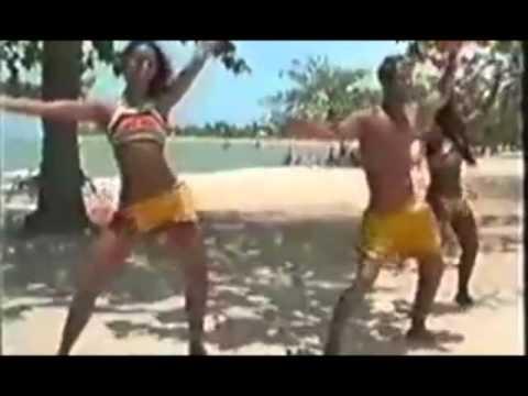 Tchakabum - Dança da Mãozinha (HQ Audio)