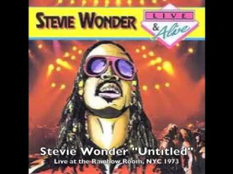 Image result for Stevie Wonder live from the Rainbow Room, New York City July 14, 1973