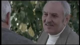 TACHE-FILM ROMANESC COMEDIE FAMILIE FULL