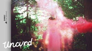 EMBRZ - Fire feat. pennybirdrabbit (Tyzo Bloom Remix)