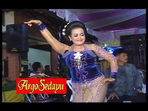 Jaipong Bajing Loncat - Kijing Miring, Karawitan Sukoreno