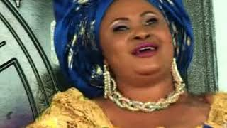 DOWNLOAD Urhobo Gospel Music MP4 MP3 - 9jarocks com