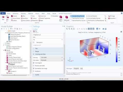 introduction-to-comsol-acoustics-3