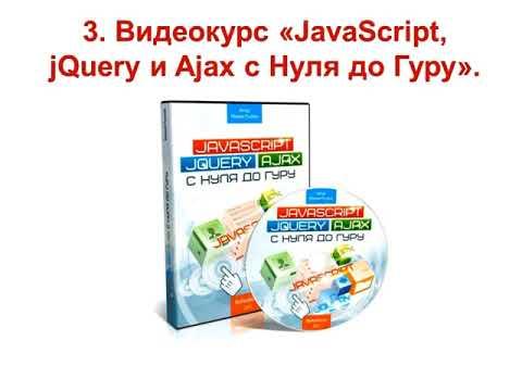 WordPress 4 пример создания блога русаков