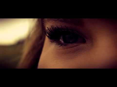 Sia- Breathe Me/Depression Awareness Video (Canon T3i Music Video)
