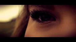 hqdefault - Music Video About Depression