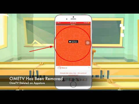 How to Install OmeTV on iPhone Download Alternative App