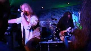 Helloween -- 7 Sinners Release Party p. 1 Thumbnail