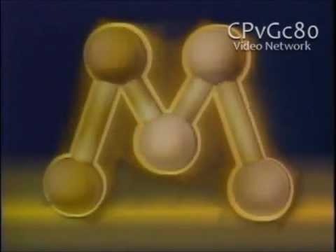 Vinheta: Manchete Vídeo (1986)