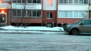 Ненавижу ЭХО Москвы