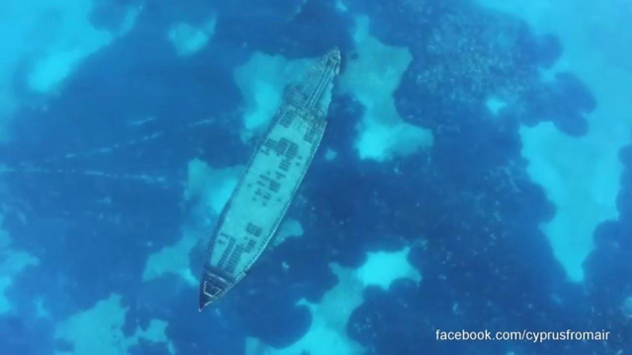 ψάρια που χρονολογούνται από το ΗΒ-φορτία ψαριών στη θάλασσα