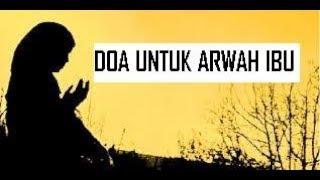 Download Lagu DOA UNTUK ARWAH IBU mp3