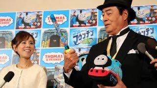 3月末にフジテレビを退社し、4月にフリーアナウンサーとなった高橋真麻...
