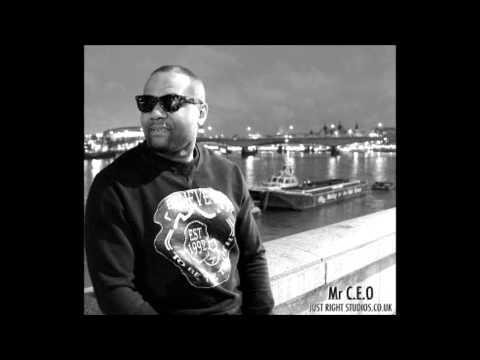 Drake Feat. Lil Wayne - Motto Remix UK Rapper SHUTS IT DOWN! (MR C.E.O)