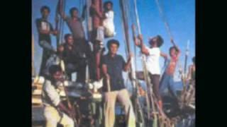 Bossa Combo - Manman (1977)