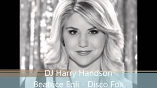 Beatric Egli Disco Fox Megamix (DJ Harry Handson)