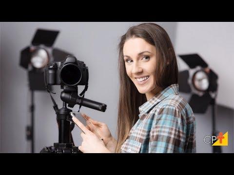 Clique e veja o vídeo Formato da Fotografia - Curso a Distância de Fotografia CPT
