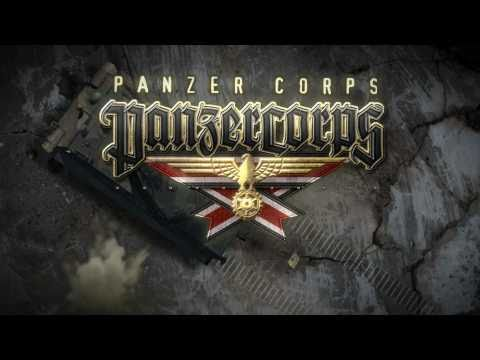 Lets Play Panzer Corps Part 1 [Take That Poland!]