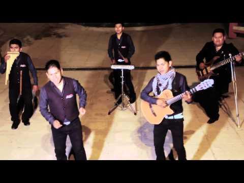 Jinata - Amanecer paceño (HD)