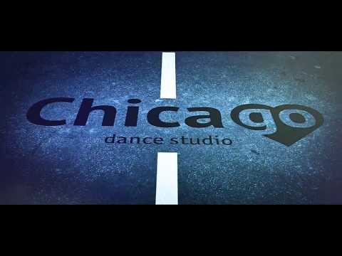 Dance studio CHICAGO -  Manicure 2015