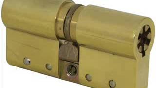 serrurier paris  75004 Tel: 01-56-47-07-84 serrure vachette(, 2013-08-05T16:26:15.000Z)