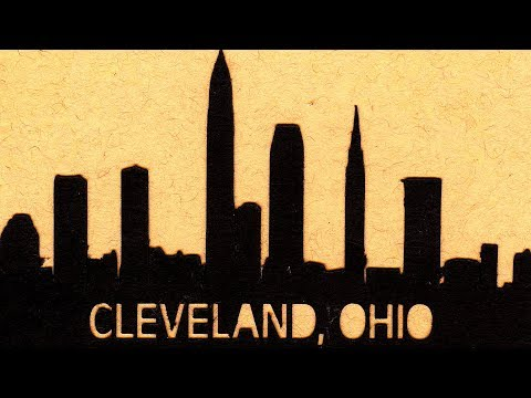 "🎹 Cleveland, Ohio Type Beat 1994 - ""Jug Land"" (Instrumental) 90s Rap / Hip Hop / Trap Instrumental"