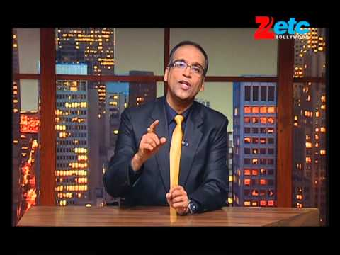 The Xpose movie review - ETC Bollywood Business - Komal Nahta