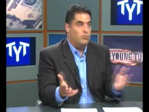 TYT Hour - June 15th, 2010