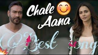 chale-aana-ringtone-chale-aana-ringtone-download-link