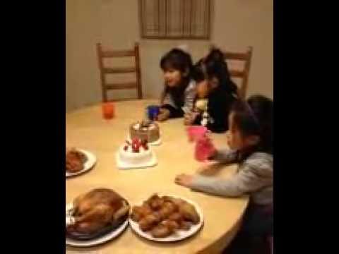 Qik - Mobile video by Junichi Sakamoto