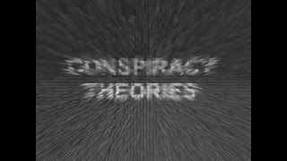 From youtube.com: Make sense of conspiracy theories {MID-70629}