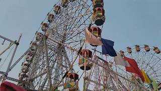 pushkar-international-fair