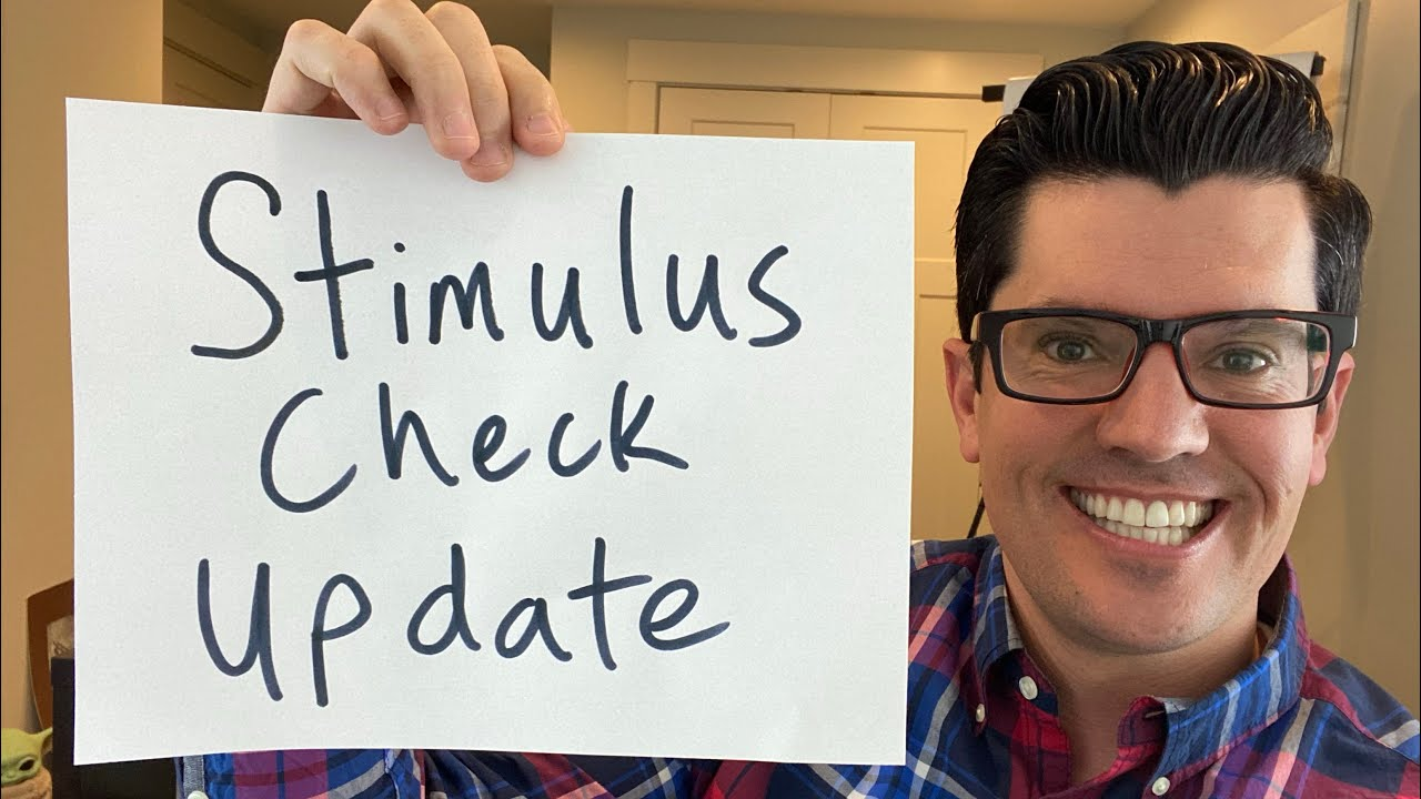 Download 🔴  Stimulus Check 3 $1400 Update & Third Stimulus Package   Trending News Wednesday February 3, 2021