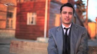 Cahit Zarifoğlu - Baran Akbulut