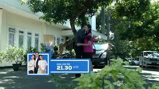 Video Orang Ketiga: Akhir dari Hubungan Aris dan Yuni | 21/06/18 download MP3, 3GP, MP4, WEBM, AVI, FLV Juni 2018