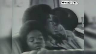 Michael Jackson - Jackson 5 Medley | Dangerous World Tour | Live At Bremen | 1992