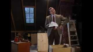 O Melhor de Mr. Bean Completo HD